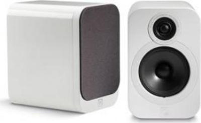 Q Acoustics 3020 Haut-parleur