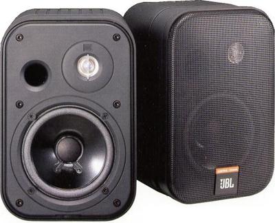 JBL Control One Haut-parleur