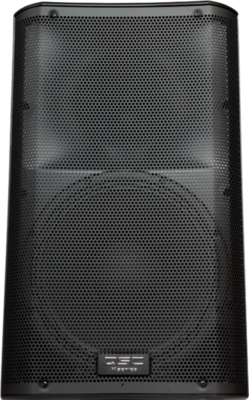QSC K12 Loudspeaker