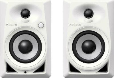 Pioneer DM-40 Haut-parleur