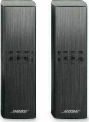Bose Surround Speakers 700 Haut-parleur