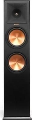 Klipsch RP-280F Loudspeaker