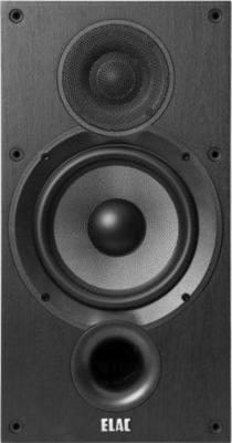 Elac DEBUT 2.0 B6.2 Loudspeaker