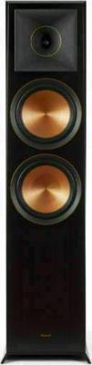 Klipsch RP-8000F Loudspeaker