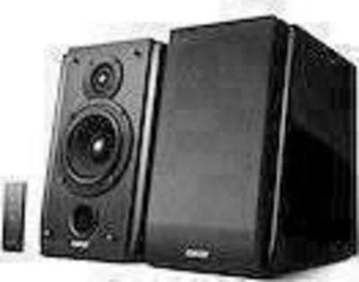 Edifier R1850DB Loudspeaker