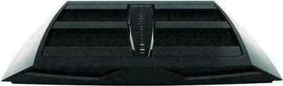 Netgear Nighthawk X6S R8000P Router