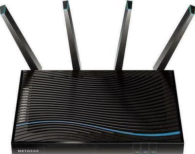 Netgear Nighthawk X8 R8500 Router