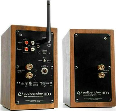 Audioengine HD3