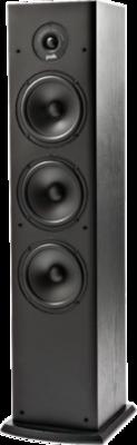 Polk Audio T50 Loudspeaker