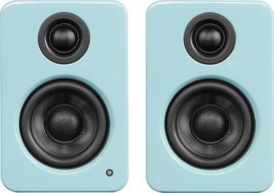 Kanto YU2 Loudspeaker