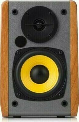 Edifier R1010BT Loudspeaker