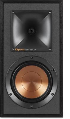 Klipsch R-51M Loudspeaker