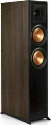 Klipsch RP-6000F Loudspeaker