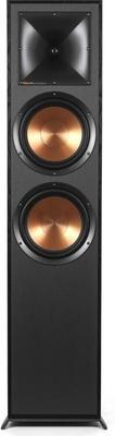 Klipsch R-820F Loudspeaker