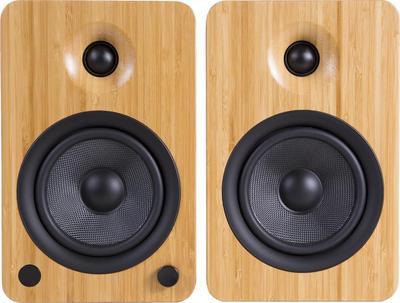 Kanto YU4 Loudspeaker