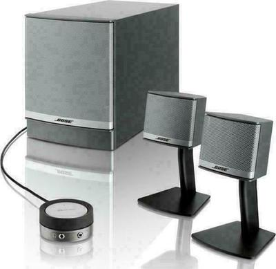Bose Companion 3 Series II