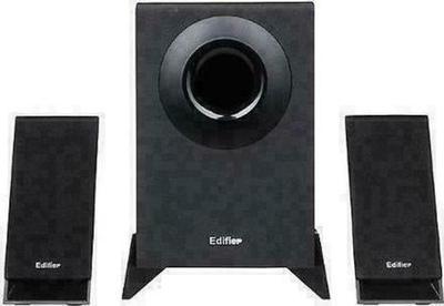 Edifier M1360 Loudspeaker
