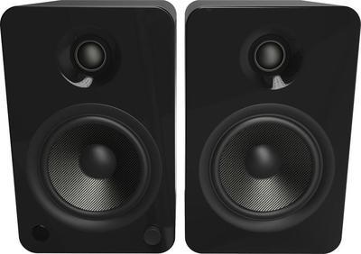 Kanto YU6 Loudspeaker