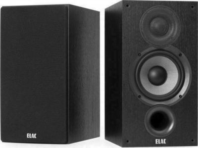Elac Debut B5.2 Loudspeaker