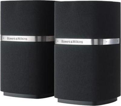 Bowers & Wilkins MM-1