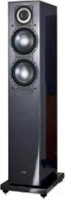 Elac FS 247