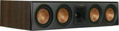 Klipsch RP-504C Loudspeaker
