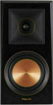 Klipsch RP-500M Loudspeaker