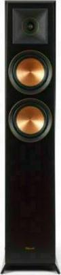 Klipsch RP-5000F Loudspeaker