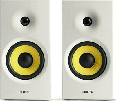 Edifier R1080BT Loudspeaker
