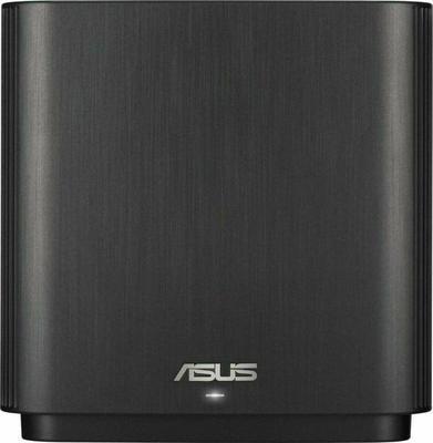 Asus ZenWiFi AX (XT8) Router