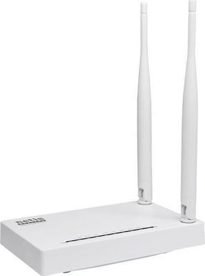 Netis WF2419E Router