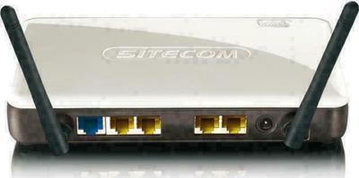 Sitecom WL-312 Router