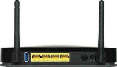 Netgear MBRN3000 Routeur