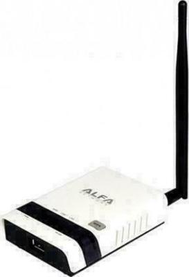 Alfa Network R36