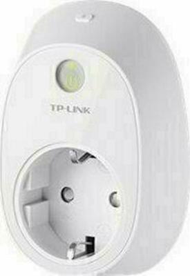 TP-Link HS110 Router
