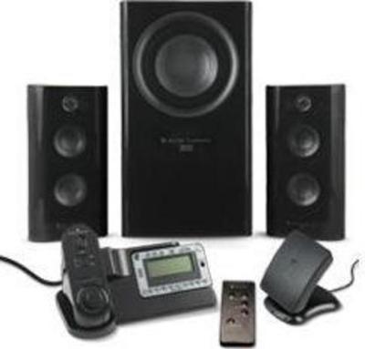 Altec Lansing MX 5021