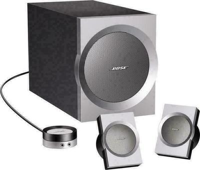 Bose Companion 3 Series I