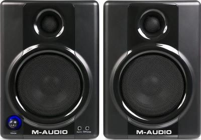 Viastara AV 40 Loudspeaker