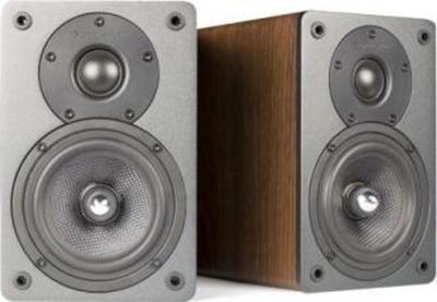 Cambridge Audio S20