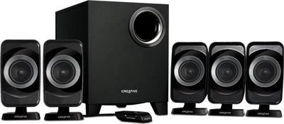 Creative Inspire T6160 Loudspeaker