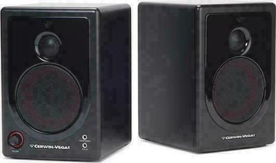 Cerwin Vega XD3 Loudspeaker