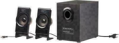 Auvisio ZX1584-944 Loudspeaker