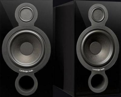 Cambridge Audio Aeromax 2