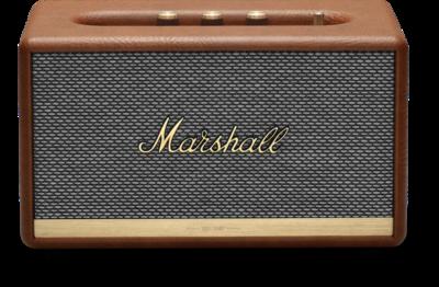 Marshall Acton 2