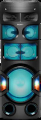 Sony MHC-V82D Loudspeaker