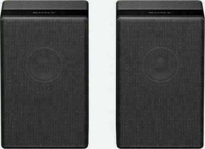 Sony SA-Z9R Loudspeaker