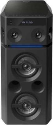 Panasonic SC-UA30 Loudspeaker