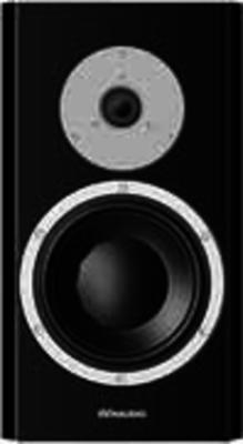 Dynaudio Focus 200 XD