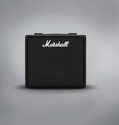 Marshall CODE 25 Haut-parleur