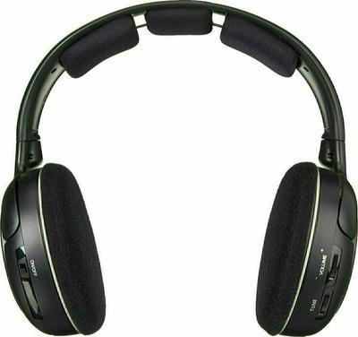 Sennheiser RS 120 Słuchawki